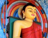 buddha-3202598_1280