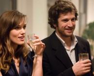 рецензия на фильм 2010 прошлой ночью в Нью Йорке