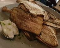 рецензия на Tilda Bar&Restaurant