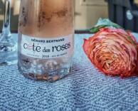 mini_rose_desroses