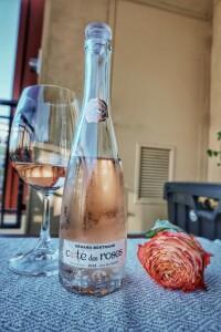 rose_desroses