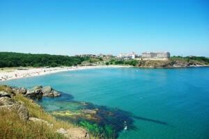 Отдых в Болгарии 2019. Отзывы