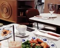 foccaceria ресторан Москва